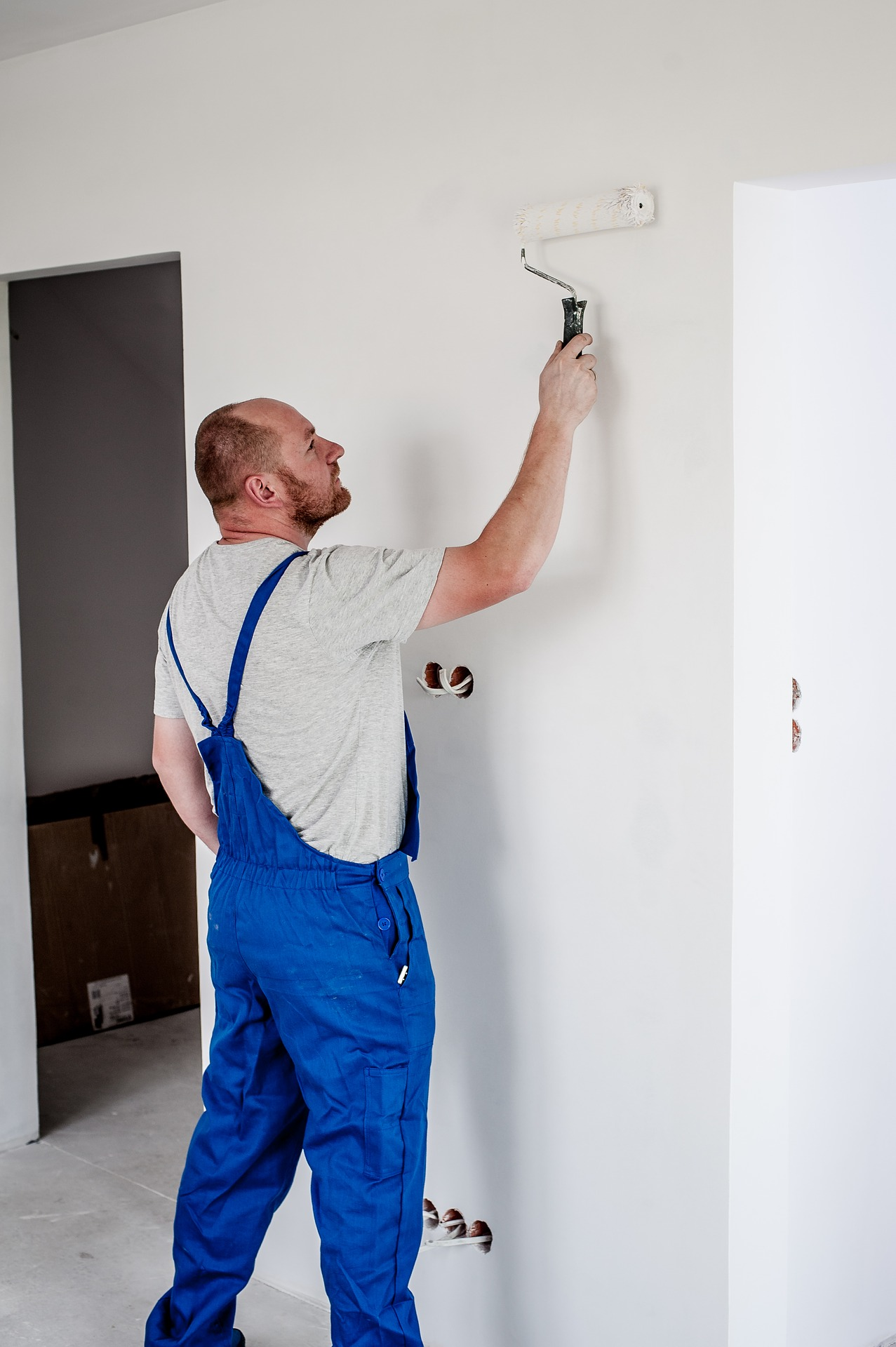 handyman services los angeles